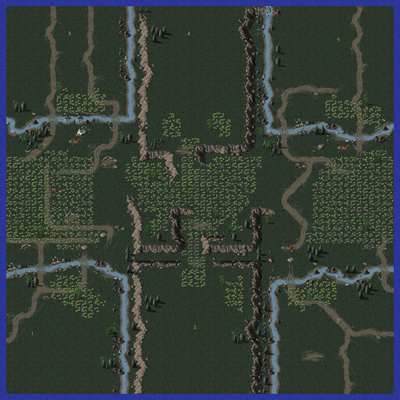 newmapbrin.png